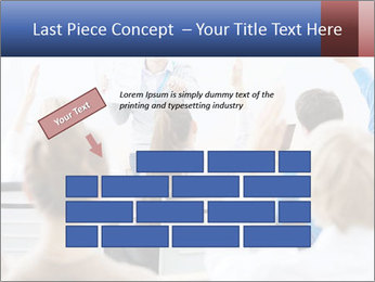 0000075707 PowerPoint Template - Slide 46