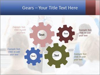 0000075707 PowerPoint Template - Slide 47