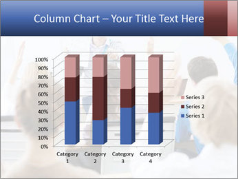 0000075707 PowerPoint Template - Slide 50