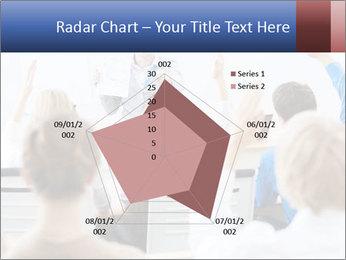 0000075707 PowerPoint Template - Slide 51