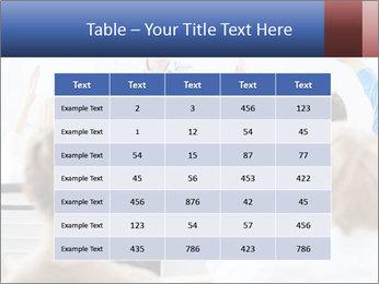 0000075707 PowerPoint Template - Slide 55