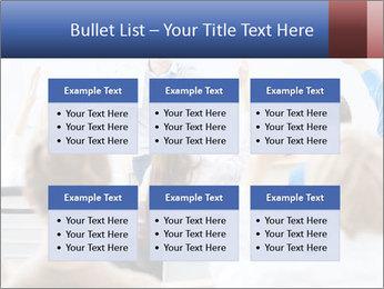 0000075707 PowerPoint Template - Slide 56