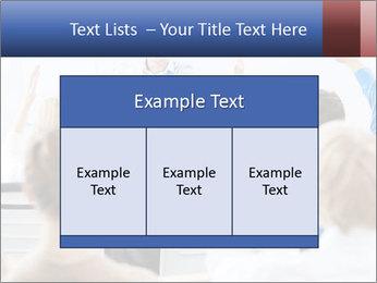 0000075707 PowerPoint Template - Slide 59