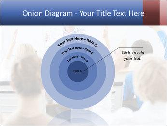 0000075707 PowerPoint Template - Slide 61