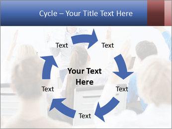 0000075707 PowerPoint Template - Slide 62