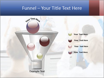 0000075707 PowerPoint Template - Slide 63