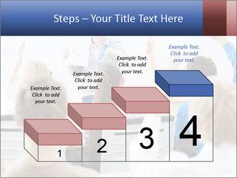 0000075707 PowerPoint Template - Slide 64