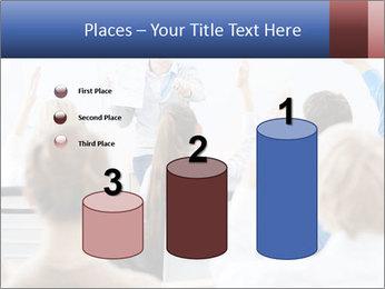 0000075707 PowerPoint Template - Slide 65