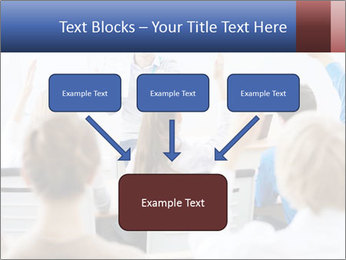 0000075707 PowerPoint Template - Slide 70