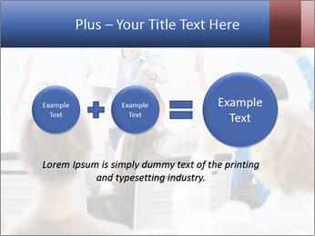 0000075707 PowerPoint Template - Slide 75