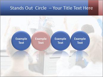 0000075707 PowerPoint Template - Slide 76