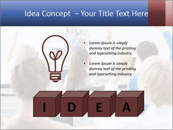 0000075707 PowerPoint Template - Slide 80