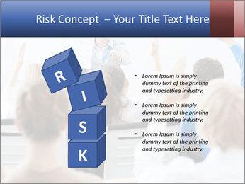 0000075707 PowerPoint Template - Slide 81