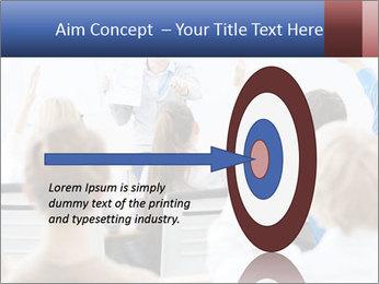 0000075707 PowerPoint Template - Slide 83