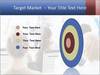 0000075707 PowerPoint Template - Slide 84