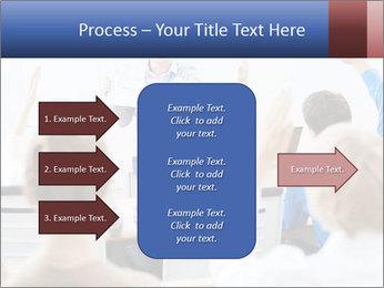 0000075707 PowerPoint Template - Slide 85