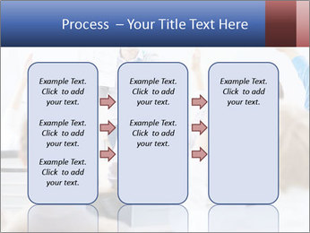 0000075707 PowerPoint Template - Slide 86