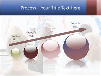 0000075707 PowerPoint Template - Slide 87