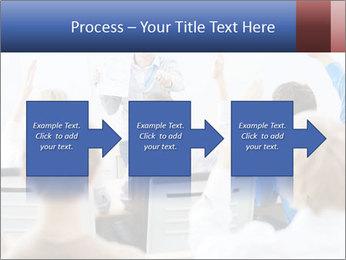 0000075707 PowerPoint Template - Slide 88