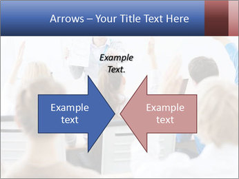 0000075707 PowerPoint Template - Slide 90