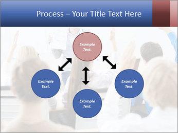 0000075707 PowerPoint Template - Slide 91