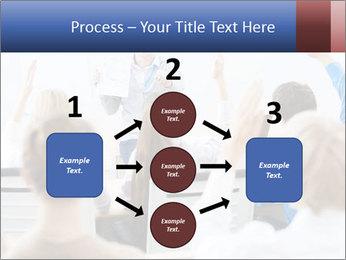 0000075707 PowerPoint Template - Slide 92