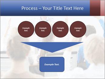 0000075707 PowerPoint Template - Slide 93