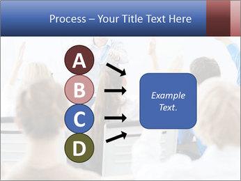 0000075707 PowerPoint Template - Slide 94