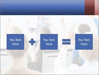 0000075707 PowerPoint Template - Slide 95