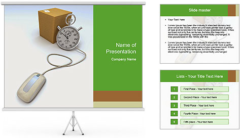 0000075708 PowerPoint Template