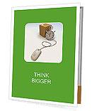 0000075708 Presentation Folder