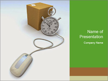 0000075708 PowerPoint Template - Slide 1
