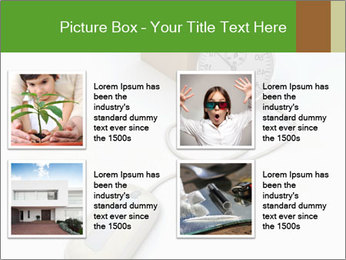 0000075708 PowerPoint Template - Slide 14
