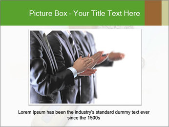 0000075708 PowerPoint Template - Slide 16