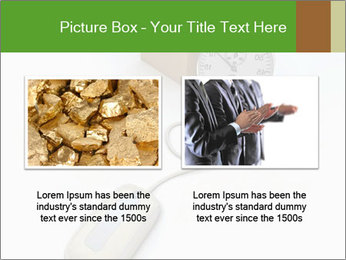 0000075708 PowerPoint Template - Slide 18