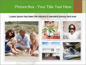 0000075708 PowerPoint Template - Slide 19