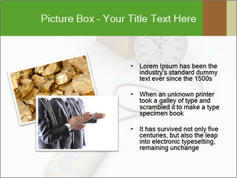 0000075708 PowerPoint Template - Slide 20