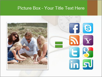 0000075708 PowerPoint Template - Slide 21