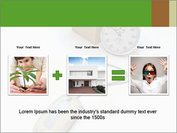 0000075708 PowerPoint Template - Slide 22