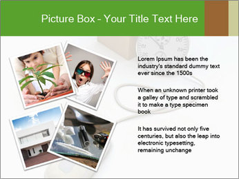 0000075708 PowerPoint Template - Slide 23