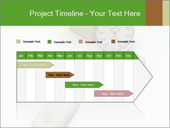 0000075708 PowerPoint Template - Slide 25