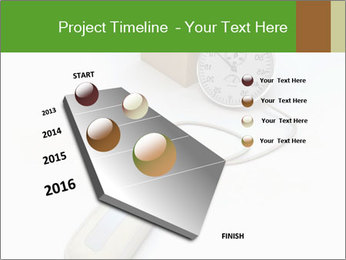 0000075708 PowerPoint Template - Slide 26