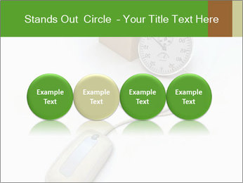 0000075708 PowerPoint Template - Slide 76