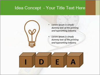 0000075708 PowerPoint Template - Slide 80