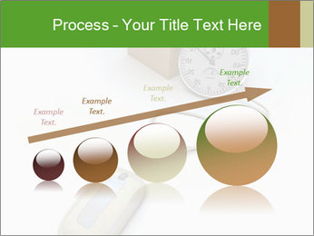 0000075708 PowerPoint Template - Slide 87