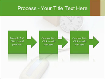 0000075708 PowerPoint Template - Slide 88