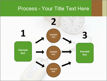 0000075708 PowerPoint Template - Slide 92