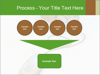 0000075708 PowerPoint Template - Slide 93