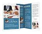 0000075709 Brochure Templates