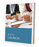 0000075709 Presentation Folder